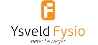 ysveld Fysio Nijmegen